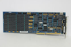 Intel 300526 Above Board Ps/at 16 Bit Isa Memory Board With Warranty