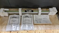 Mitutoyo 539-553-30nj2 Absolute Linear Scale New