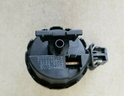 Bosh Washer Pressure Switch Sensor 605145 9000480759