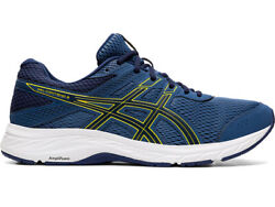 Asics Menand039s Gel-contend 6 Running Shoes 1011a667