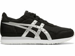 Asics Womenand039s Tiger Runner Shoes 1192a126