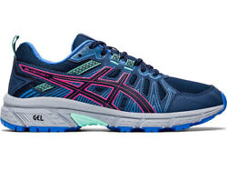 Asics Womenand039s Gel-venture 7 Running Shoes 1012a476