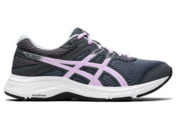 Asics Womenand039s Gel-contend 6 Running Shoes 1012a570