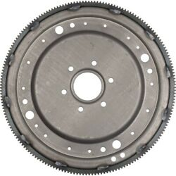1965-1966 Ford Thunderbird 184-tooth Flywheel Flex Plate 390 V8 With Automatic
