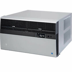 Friedrichand174 Sl36n30b Commercial Kuhl Window/wall Air Conditioner 9.0 Eer