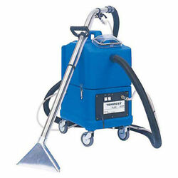 Box Extractor With Premium 2 Jet Wand, 8 Gal. Capacity, Tp8x