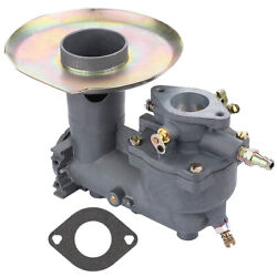 Carburetor For Briggs And Stratton 16hp 14hp Ic Allis Chalmers Simplicity Tractors