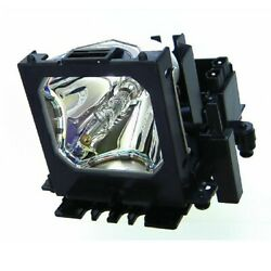Rlmpf0067cezz - Genuine Sharp Lamp For The Xg-nv21se/f Bulb Only Projector M