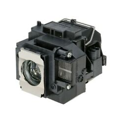 107-027 - Genuine Digital Projection Lamp For The Morpheus 8000hdi Projector Mod