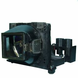 - Genuine Kindermann Lamp For The Kxd160 Serial P43xx P44xx Projector Model
