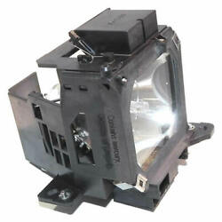 Elplp22 / V13h010l22 - Genuine Epson Lamp For The Emp-7900nl Projector Model