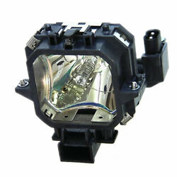 Elplp27 / V13h010l27 - Genuine Epson Lamp For The Emp-54c Projector Model
