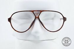 Vintage Playboy By Optyl Model 4622 Unisex Sunglasses Frames Made In Germany