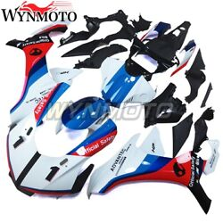 Abs Plastic Injection Fairing Kits For Yamaha Yzf R1 2015 2016 2017 2018 2019