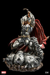 Thor Modern Age 1/4 Scale Marvel Premium Collectibles Xm Studios In Stock