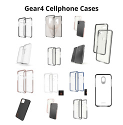 Wholesale Bulk Cell Phone Accessories And Cases Covers Iphone Samsung Galaxy Gear4