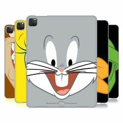 Official Looney Tunes Full Face Soft Gel Case For Apple Samsung Kindle