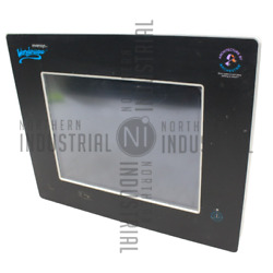 Kontron 2-d153-0003 / Eco Panel 121 Touch Screen 2 Year Warranty