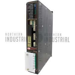 Industrial Drives Bds4-203h-9105-204a7 2 Year Warranty