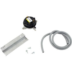 Jandy Zodiac R0302000 Blower Pressure Switch For Pool Or Spa Heater