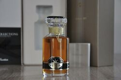 Vega Guerlain Edt 125ml Exclusive Discontinued Very Rare New