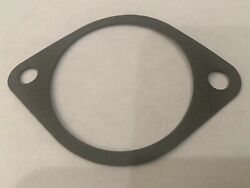 1984-1985 Grand National Regal T-type Turbo Intake Throttle Body Gasket Ported