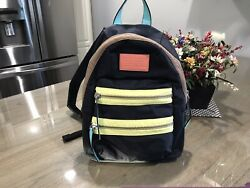 Marc Jacobs Nylon Backpack $134.00