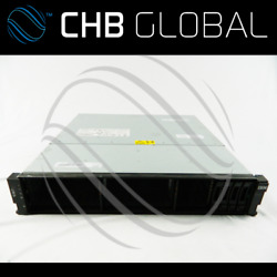 Ibm 1746-c4a Ds3524 24 Bay Express System Storage Array Controller