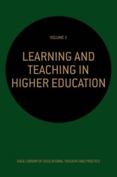 Margaret Mallochlen Cairns...-learning And Teaching In Hi Uk Import Bookh New