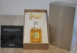 Mayotte Guerlain From Les Parisiennes, Exclusive Collection, Discontinued, Rare