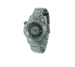And Co. Mark T-57 Automatic Men's Watch