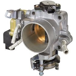 Fuel Injection Throttle Body Assembly Spectra Fits 03-06 Honda Element 2.4l-l4