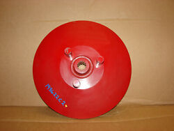 193622c92 International 1440 1460 1640 1660 1480 Variable Drive Sheave Pulley