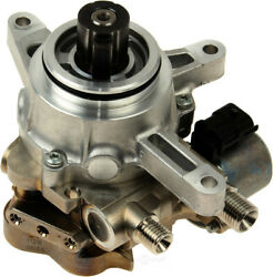 Direct Injection High Pressure Fuel Pump Wd Express 123 43025 003 Reman