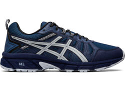 Asics Menand039s Gel-venture 7 Running Shoes 1011a560