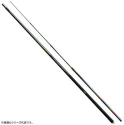 Shimano Borderless Limited Gl K720-t Salt Swing Joint Rod From Stylish Anglers