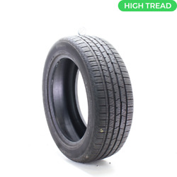 Used 235/55r19 Continental
