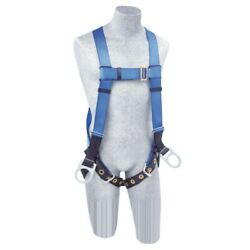 Protecta First™ Full Body Harnesses, Capital Safety