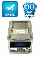 Applied Biosystems Abi 9800 Fast Thermal Cycler Thermocycler 96-well Pcr