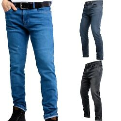 John Doe Pioneer Mono Menand039s Motorcycle Jeans With Protectors Best Abrasion