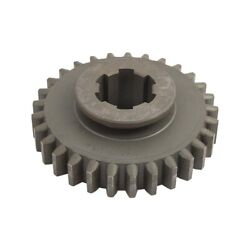 Model A Ford Sliding Gear - Low And Reverse - 29 Teeth - 6 Spline - Precision