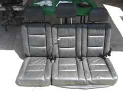 02 03 04 05 06 07 08 Mercedes G500 R. Front Seat 30240