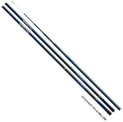 Shimano Special Versatile H2.6 85nw Ayu Rod From Stylish Anglers Japan