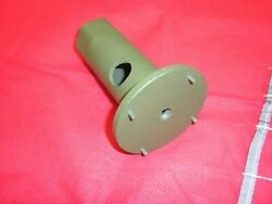 Wwii Hamilton Standard Radial Engine 2d30 Propeller Nut Wrench - New Mfgand039d