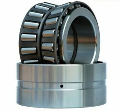 New Type Tdo 93750 Double Row Double Outer Ring Bearing Assembly