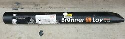 Brunner And Lay A/copco Tex180h 2.5 X 24 Xch Ft18x24 Breaker Chisel Tool Bobcat