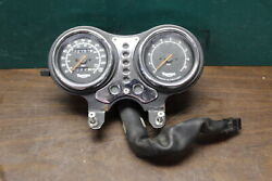 1996-2002 Triumph Adventurer 900 Speedo Tach Gauges Display Cluster Speedometer