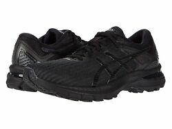 Womanand039s Sneakers And Athletic Shoes Asics Gt-2000 9