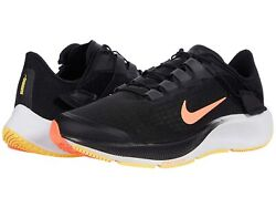 Man's Sneakers And Athletic Shoes Nike Flyease Air Zoom Pegasus 37