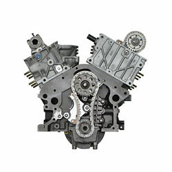 Remanufactured Automatic Transmission 2007 Fits Ford Mustang W/o Balance Shaft